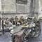 75 jaar bevrijding Valkenburg aan de Geul