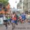 Leiden in de ban van de marathon
