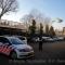Traumahelikopter ingezet voor medische noodsituatie in Gouda