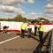 Twee doden bij ernstig ongeval op de A200