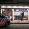 Casino Flamingo overvallen in Beverwijk