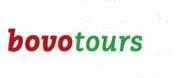 Bovo Tours vanochtend failliet verklaard