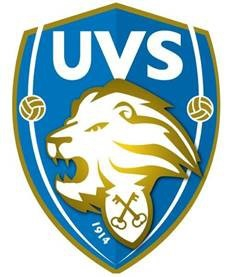 Floris Hazenberg van Rijnsburgse Boys naar UVS